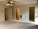 552 Country Ln - Photo 30
