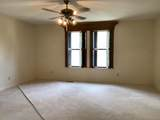 552 Country Ln - Photo 31
