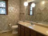 552 Country Ln - Photo 33