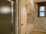 552 Country Ln - Photo 34