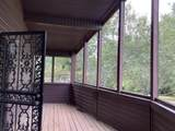 552 Country Ln - Photo 35