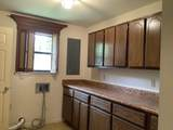 552 Country Ln - Photo 37