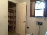 552 Country Ln - Photo 38