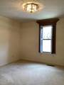552 Country Ln - Photo 39
