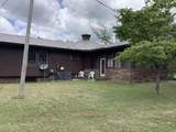 552 Country Ln - Photo 4