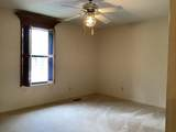 552 Country Ln - Photo 40