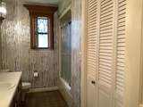 552 Country Ln - Photo 41