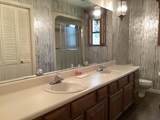 552 Country Ln - Photo 42