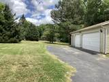552 Country Ln - Photo 43