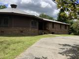 552 Country Ln - Photo 46