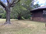 552 Country Ln - Photo 5