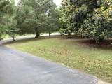 552 Country Ln - Photo 9