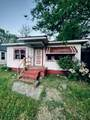 4030 Chandler Ave - Photo 1