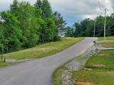 102 Falling Cliff Dr - Photo 2