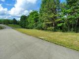102 Falling Cliff Dr - Photo 5