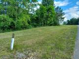 102 Falling Cliff Dr - Photo 6
