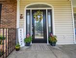 139 Weeping Willow Tr - Photo 14