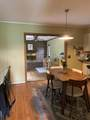 4243 Forest Plaza Dr - Photo 13