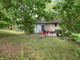 4243 Forest Plaza Dr - Photo 22