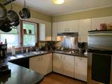 4243 Forest Plaza Dr - Photo 8