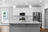 5034 Waterstone Dr - Photo 12