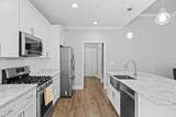 5034 Waterstone Dr - Photo 13