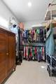 5034 Waterstone Dr - Photo 27