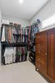 5034 Waterstone Dr - Photo 28