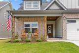 5034 Waterstone Dr - Photo 3
