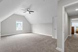 5034 Waterstone Dr - Photo 37