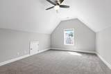 5034 Waterstone Dr - Photo 38