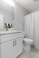 5034 Waterstone Dr - Photo 39