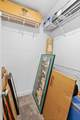 5034 Waterstone Dr - Photo 40
