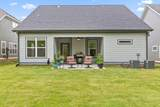 5034 Waterstone Dr - Photo 42