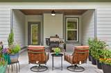 5034 Waterstone Dr - Photo 43