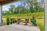 5034 Waterstone Dr - Photo 44