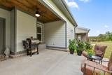 5034 Waterstone Dr - Photo 45