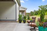 5034 Waterstone Dr - Photo 46