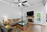5034 Waterstone Dr - Photo 8