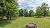 1168 Chestuee Rd - Photo 33