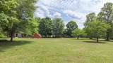 1168 Chestuee Rd - Photo 34