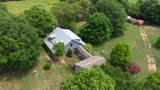 1168 Chestuee Rd - Photo 35