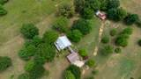 1168 Chestuee Rd - Photo 36