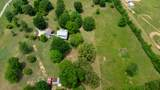 1168 Chestuee Rd - Photo 41