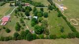 1168 Chestuee Rd - Photo 42