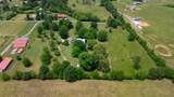 1168 Chestuee Rd - Photo 43