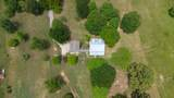 1168 Chestuee Rd - Photo 44