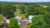 1168 Chestuee Rd - Photo 45