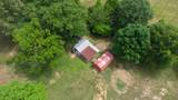 1168 Chestuee Rd - Photo 46
