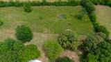 1168 Chestuee Rd - Photo 47